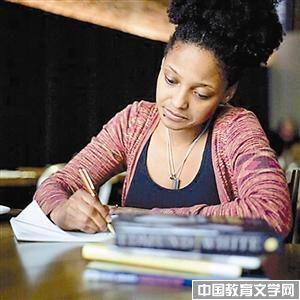 普利策_文学校园-中国教育文学网
