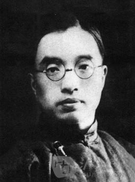 朱自清_文学校园-中国教育文学网