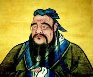 孔子-教育文学网