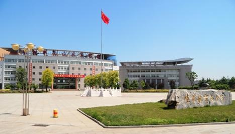 中国教育文学网